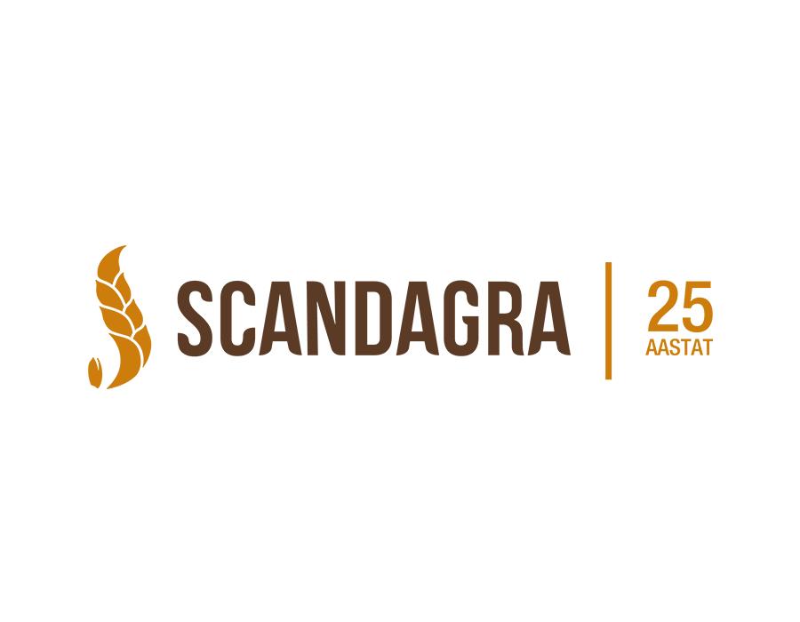 Hommikuprogramm loosib sel reedel ühele kuulajale auhinnakoti Scandagralt.